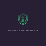 Anytime Locksmiths Hendon