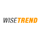 WiseTREND