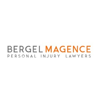 Profile Photos of Bergel Magence LLP Personal Injury Lawyer 1018 Finch Ave W - Photo 1 of 1