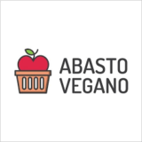 Profile Photos of Abasto Vegano.