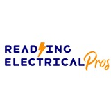 Profile Photos of Reading Electrical Pros