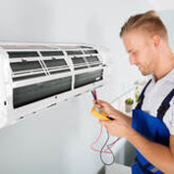 Reading Electrical Pros