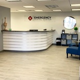 New Album of Emergency Dental Center