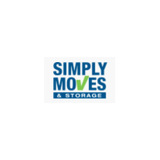 Profile Photos of Simply Moves & Storage