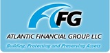 Profile Photos of Atlantic Financial Group, LLC