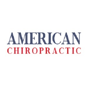 Profile Photos of American Chiropractic - Amerikanische Chiropraktiker in Köln Im Zollhafen 18 - Photo 1 of 1