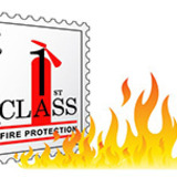 1st Class Fire Protection