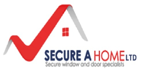 Profile Photos of Secure A Home Summerdowns, Forest Town, - Photo 1 of 1