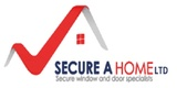 Secure A Home Summerdowns, Forest Town,