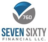 Seven Sixty Financial LLC 3901 Arlington Highlands Blvd. Suite 200