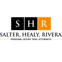 Profile Photos of Salter, Healy, Rivera 526 12 St W. - Photo 1 of 1