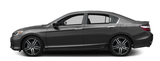 Profile Photos of NJ Buy Here Pay Here Dealerships