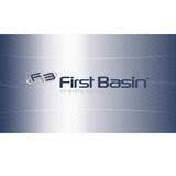 Profile Photos of First Basin Credit Union
