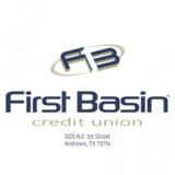First Basin Credit Union