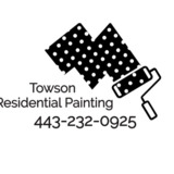 Towson Residential Painting