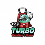 Turbo Plumbing and Rooter