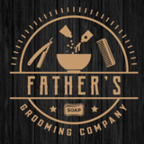FATHER'S GROOMING CO.·