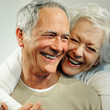 Profile Photos of Griswold Home Care