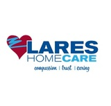 Lares Home Care 1000 New Jersey 34