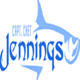 Tampa Fishing Charter 603 Channelside Dr