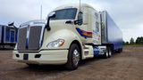 Profile Photos of Challenger Motor Freight