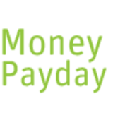 Mr. Money Payday Loans