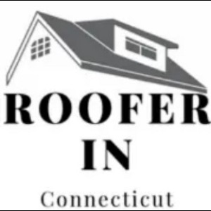 New Album of Trumbull Roofing Company 930 White Plains Rd - Photo 1 of 2