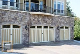 Profile Photos of Zoom Garage Doors