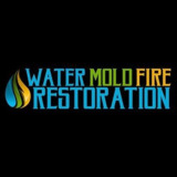 Water Mold Fire Restoration Of San Diego