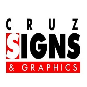 Profile Photos of Cruz Signs 1214 W 83rd St - Photo 1 of 1
