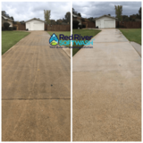 Profile Photos of Red River Pressure Washing & Roof Cleaning Texarkana