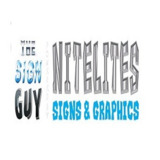 NiteLites Signs & Graphic