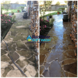 Profile Photos of Red River Softwash, Roof Cleaning, Pressure Washing & Power Washing