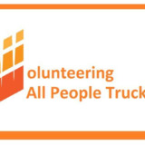 All People Trucking