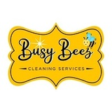 Busy Beez Cleaning Services LLC 2217 Durham st