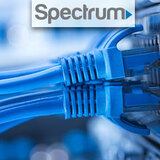 Spectrum Lawrenceville GA 535 Burnham Ridge