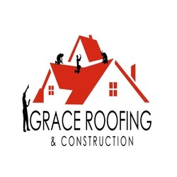 Profile Photos of Grace Roofing And Construction LLC 315 E Green Drive, Suite 12 - Photo 1 of 1