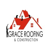 Grace Roofing And Construction LLC, High Point
