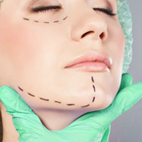 New Album of Ashby Plastic Surgery & Laser Medical Spa