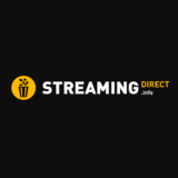 Streaming Direct