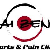 Profile Photos of Ai Zen Sports and Pain Clinic
