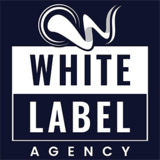 White Label Agency