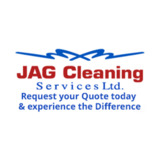 JAG Cleaning Services Ltd