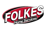 Folkes Home Services 850 US 9