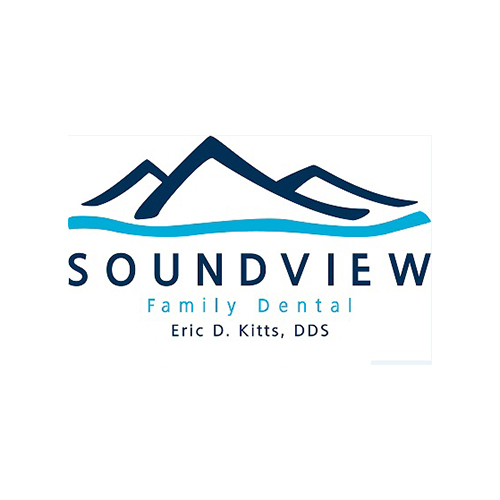 Profile Photos of Soundview Family Dental 201 5th Ave. S. Suite 103 - Photo 1 of 1