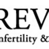 Reviva Fertility & IVF Clinic