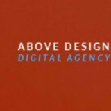 Above Design Digital Agency