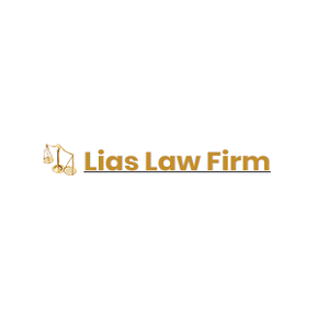 Profile Photos of Lias Law Firm 25350 Magic Mountain Pkwy Suite #300 - Photo 1 of 1