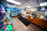 Green Tree Medicinals Boulder | Medical and Recreational Dispensary 5565 Arapahoe Avenue
