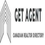 Get Agent - Vancouver Real Estate Agent